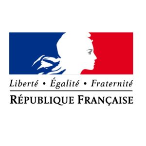 FRANCE-LOGO-Republique-Francaise-760px