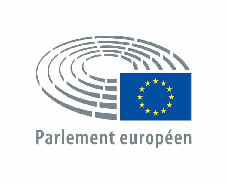 Parlement-Europeen-logo