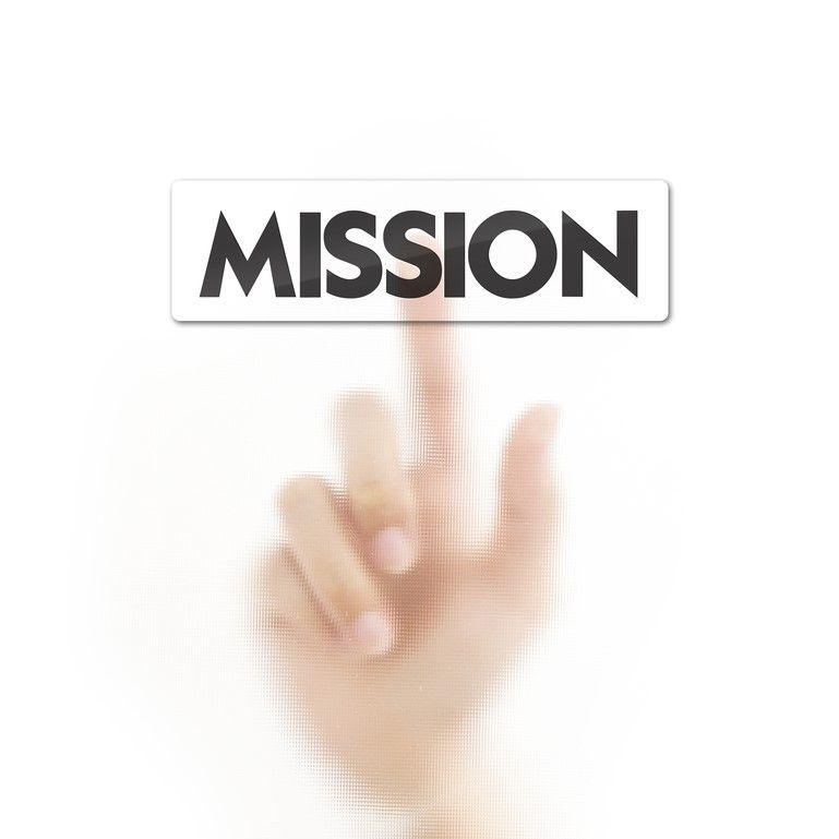 Exemples-mission-doigt-carre