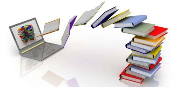 Digitalisez-vos-procedures