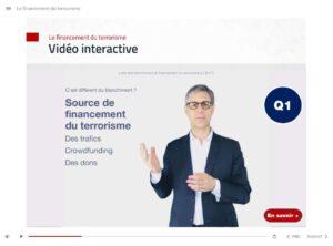 VideoInteractive