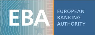 European_Banking_Authority_EBA_logo