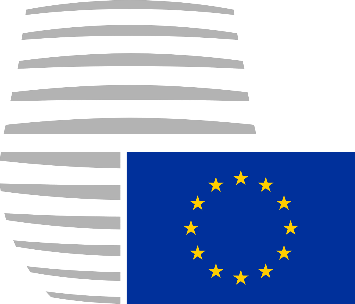 Conseil-europeen-logo