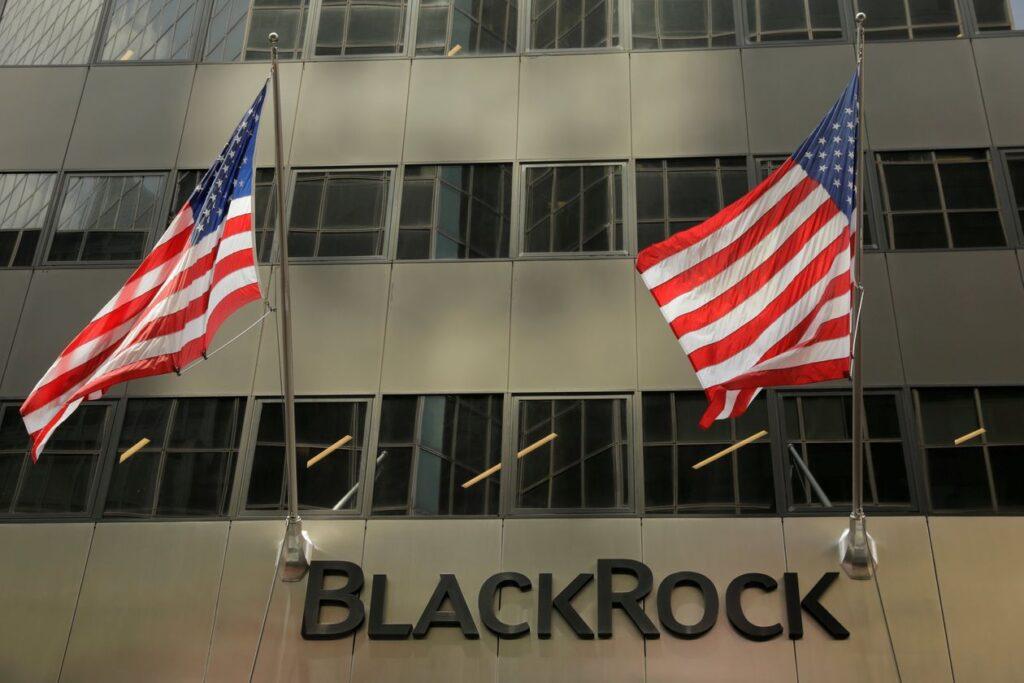 FT-BlackRock
