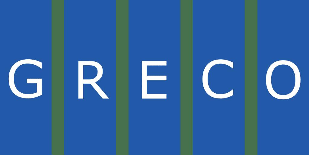 GRECO-LOGO-1024px