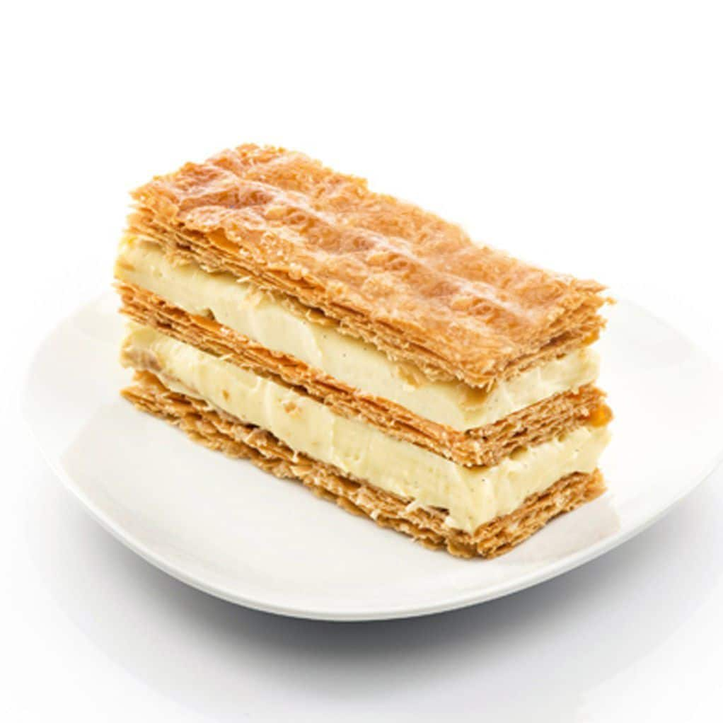 Mille-feuille-4