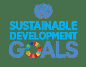 UN-GlobalCompact-sdgs