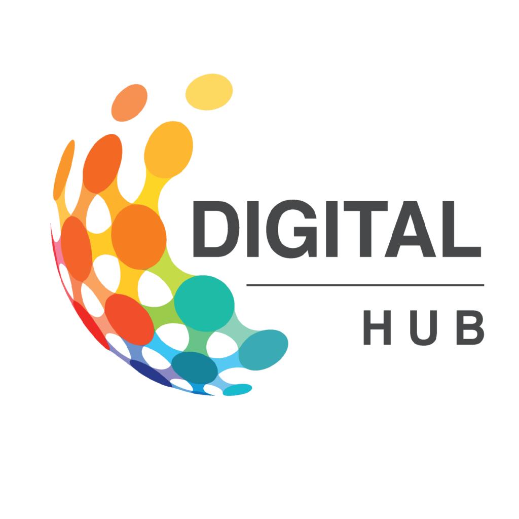 BPA-globalBPA-Digital-Hub-Formation-Conseil-1536px