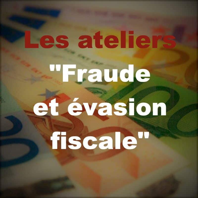 Billets-euros-carre-fraude-evasion-fiscale
