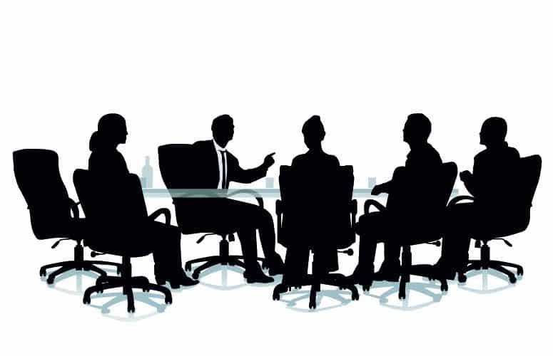 Governance_Boardroom2