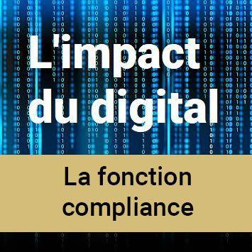 Impact-du-digital-fonction-compliance