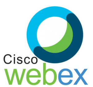 webex-cisco-logo