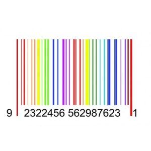 Code-barre-couleur-570x570