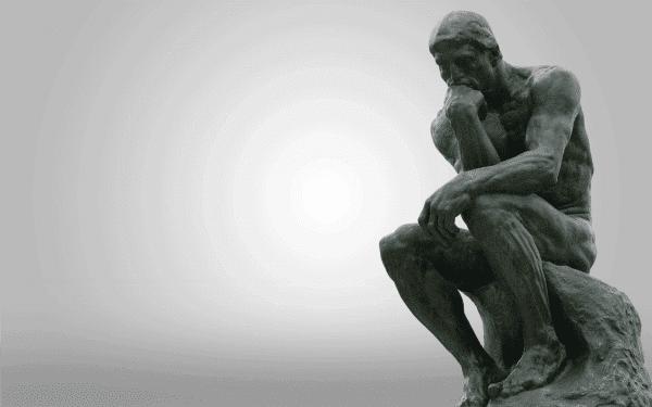 Philosophie-Rodin-600x375