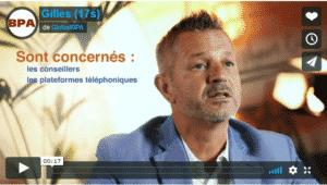 BPA_IMG_Gilles_Vimeo-1