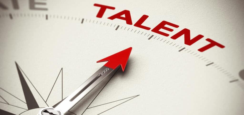 Developper-les-talents-fiches-competences-profil-métier