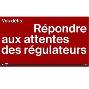 BPA-Capture-Ecran-Video-elearning-1245x1245