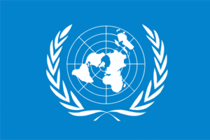 UN-logo-vector-free-download