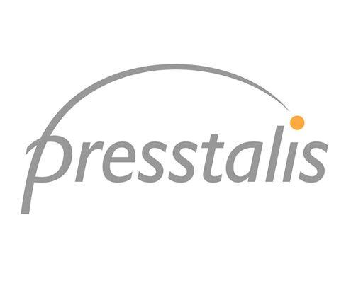 logo-presstalis